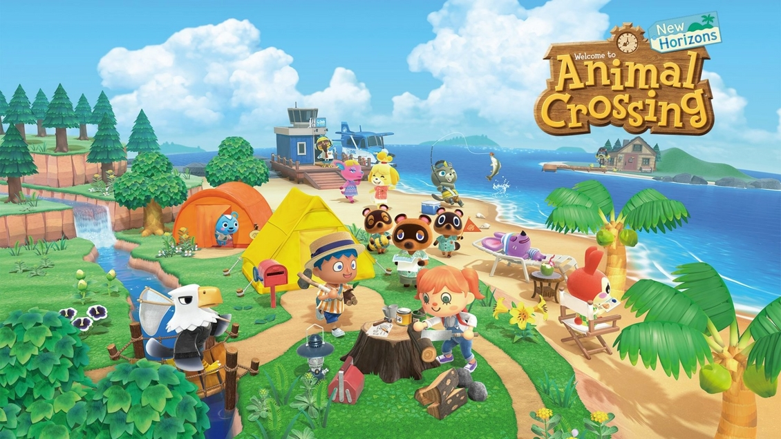 animal-crossing-new-horizons-switch-digital