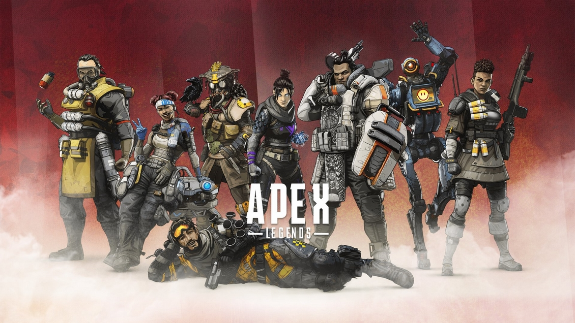 apex-legends-lifeline-edition-pc-origin-dlc