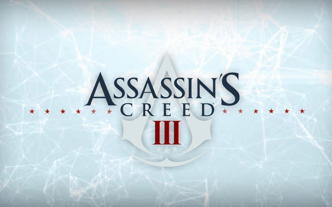 assassin-s-creed-3-deluxe-edition-pc-uplay-akcni-hra-na-pc