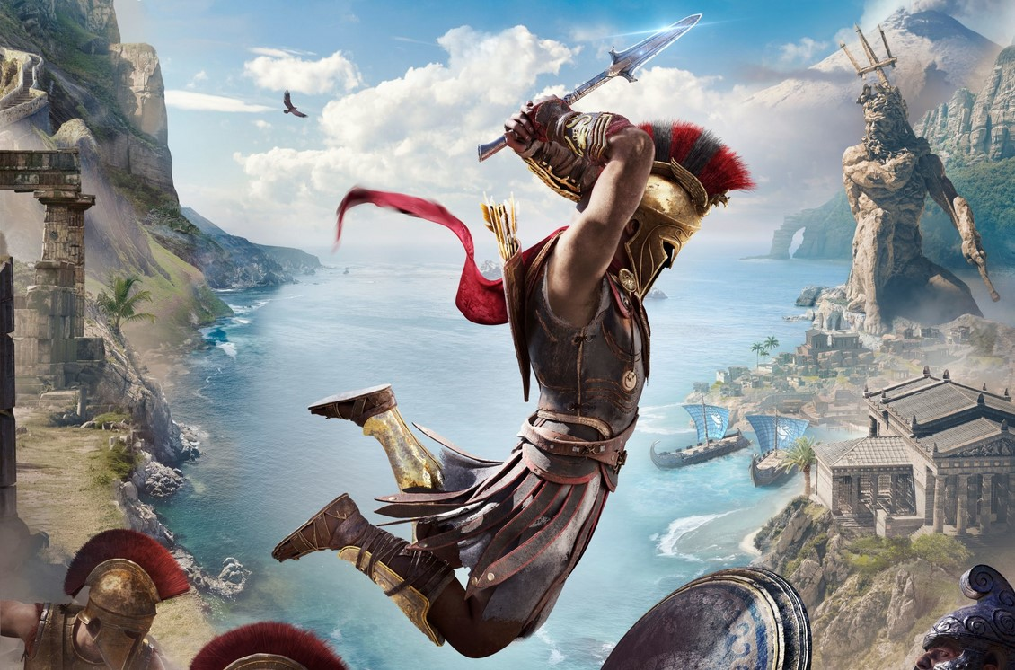 assassins-creed-odyssey-pc-uplay-akcni-hra-na-pc