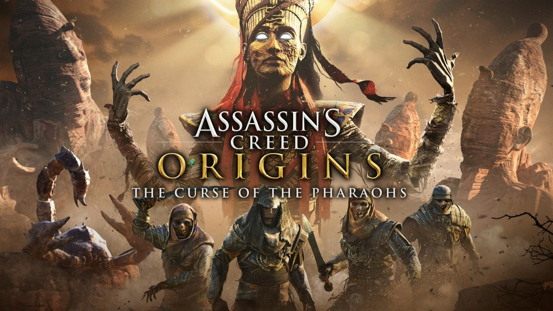 assassin-s-creed-origins-the-curse-of-the-pharaohs