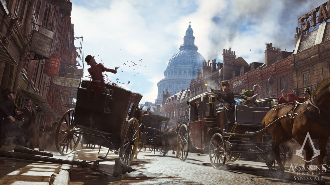 assassins-creed-syndicate-hra-na-pc-akcni