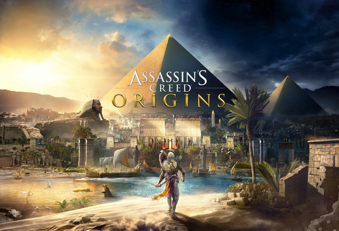 assassins-creed-origins-akcni-hra-na-pc