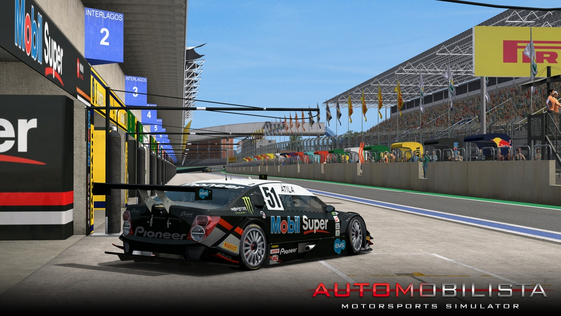 automobilista-pc-steam-simulator-hra-na-pc