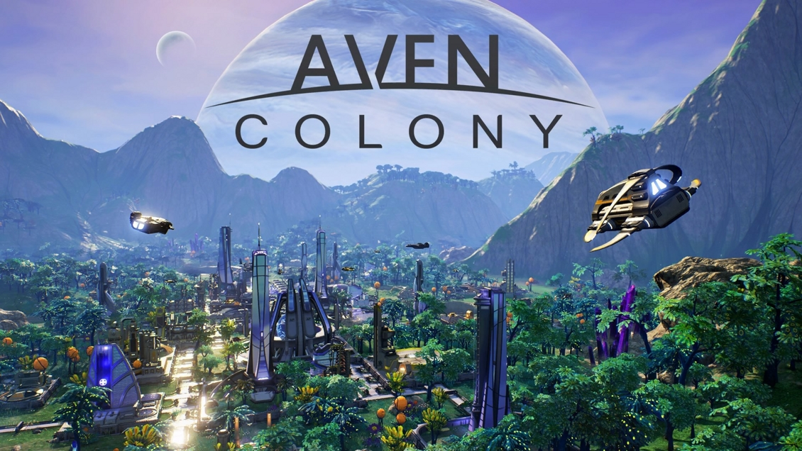 aven-colony-strategie-hra-na-pc