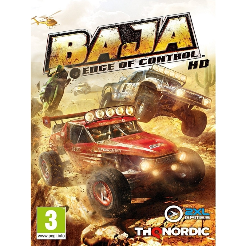 baja-edge-of-control-hd-zavodni-hra-na-pc
