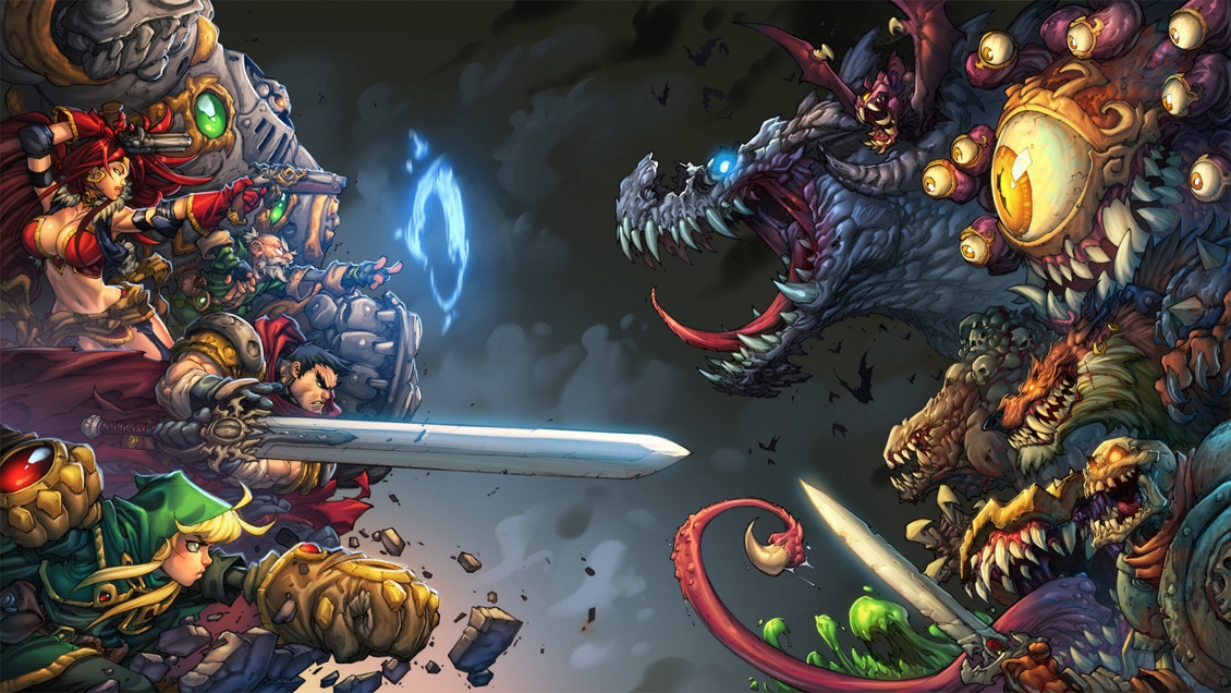battle-chasers-nightwar-rpg-hra-na-pc