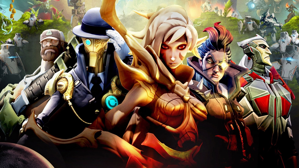 battleborn-pc-steam-akcni-hra-na-pc