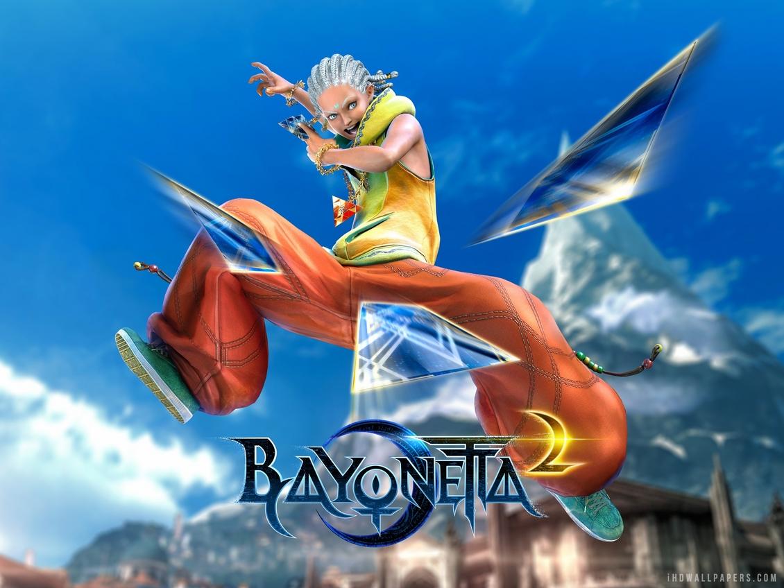 bayonetta-2-switch-digital