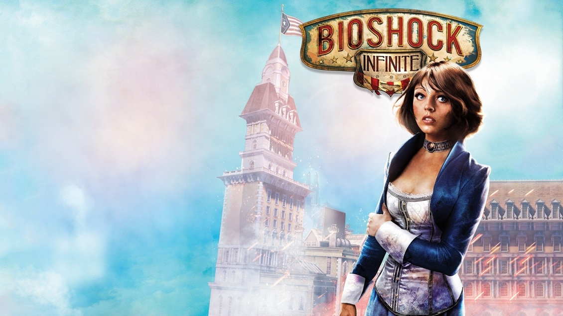 hra-na-pc-bioshock-the-collection