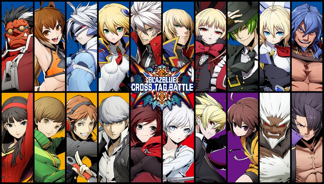 blazblue-cross-tag-battle-pc-steam-akcni-hra-na-pc