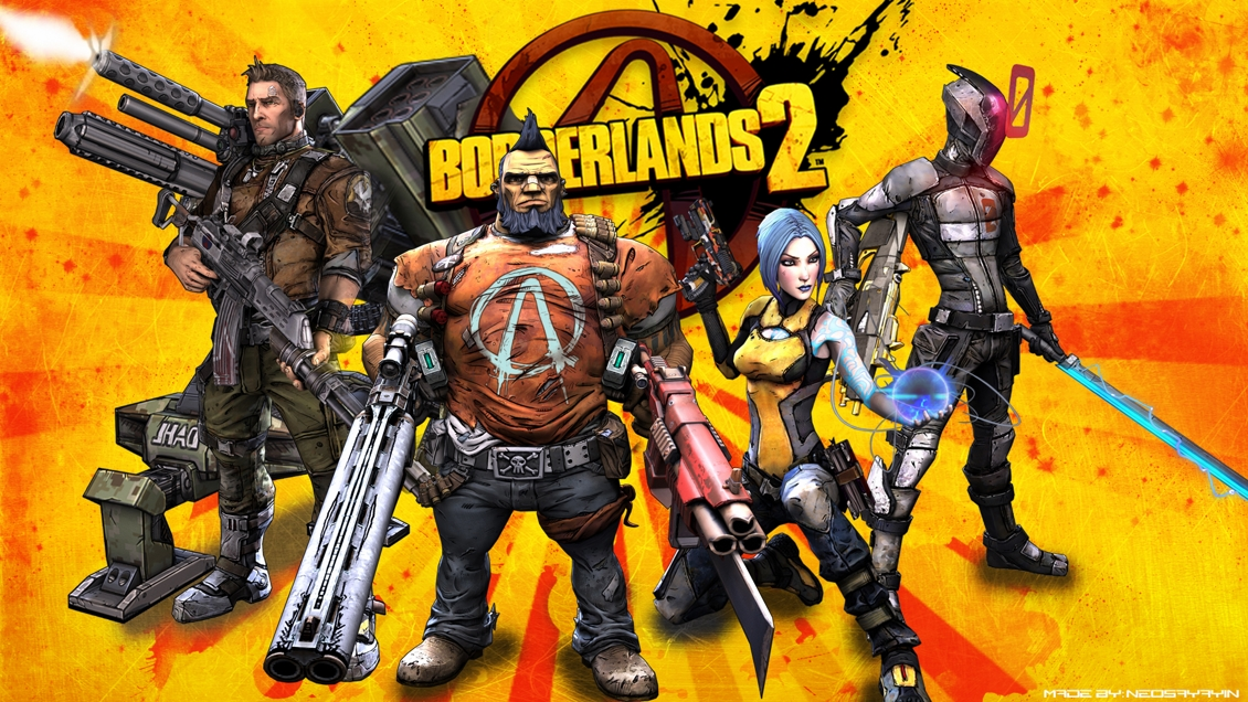 borderlands-handsome-collection-pc-steam-rpg-hra-na-pc