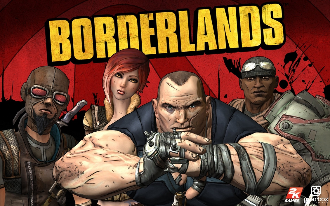 borderlands-goty-pc-steam-rpg-hra-na-pc