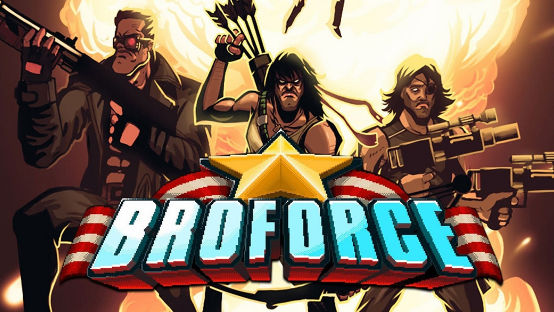 broforce-akcni-hra-na-pc