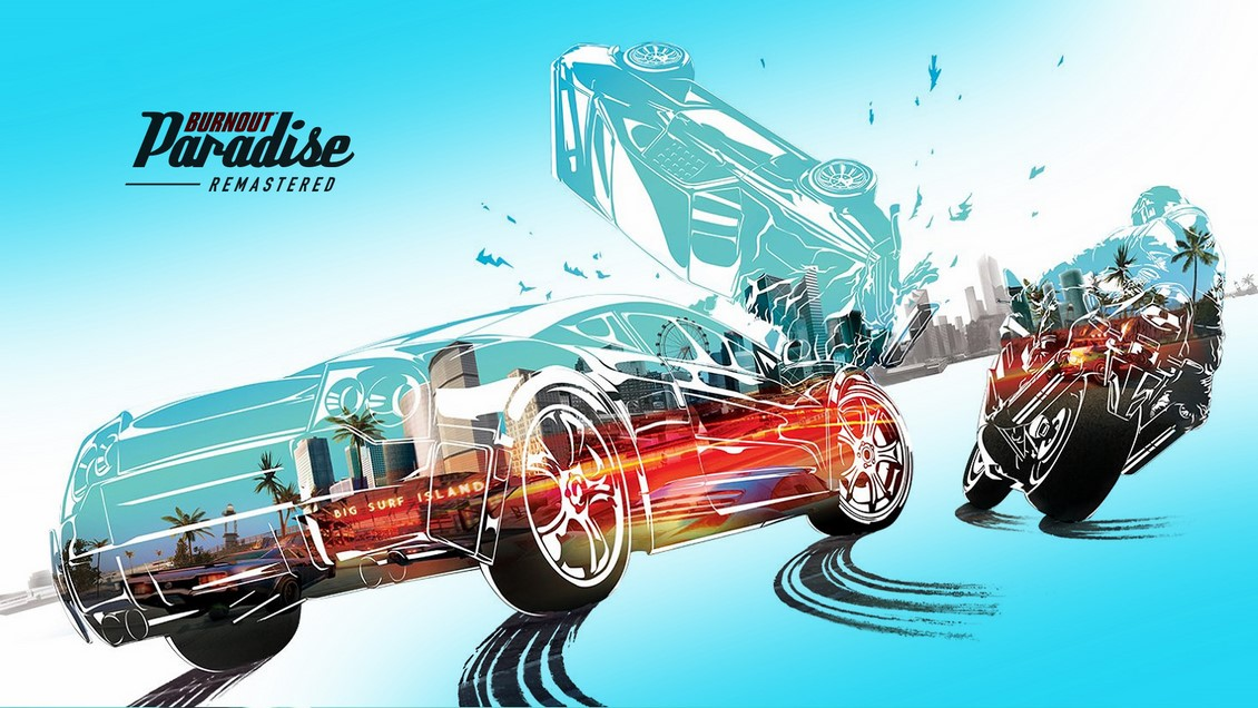 burnout-paradise-remastered-pc-origin-zavodni-hra-na-pc-zavodni-hra-na-pc