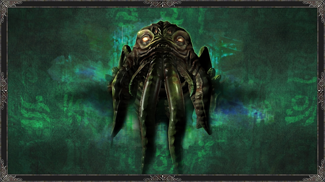call-of-cthulhu-the-wasted-land-pc-steam-akcni-hra-na-pc