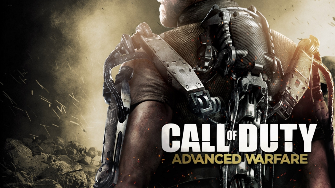 call-of-duty-advanced-warfare-akcni-hra-na-pc