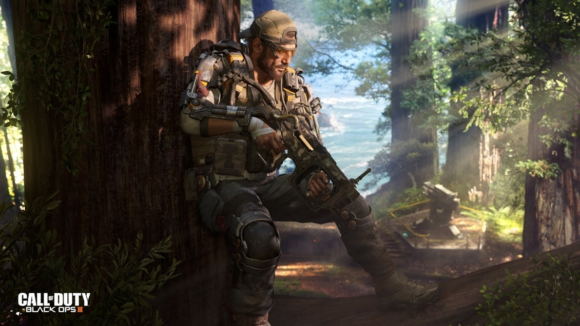 hra-na-pc-call-of-duty-black-ops-3