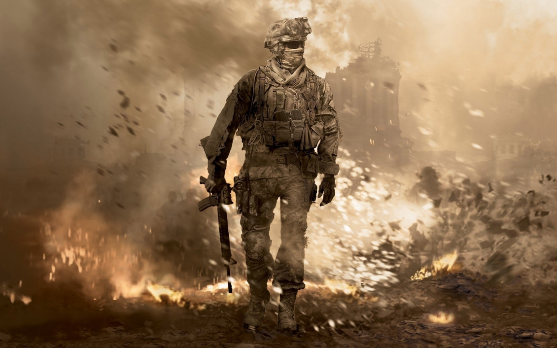 call-of-duty-modern-warfare-2-akcni-hra-na-pc