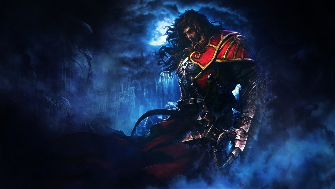 castlevania-lords-of-shadow-ultimate-edition-pc-steam-akcni-hra-na-pc