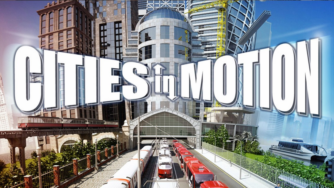 cities-in-motion-collection-pc-steam-simulator-hra-na-pc