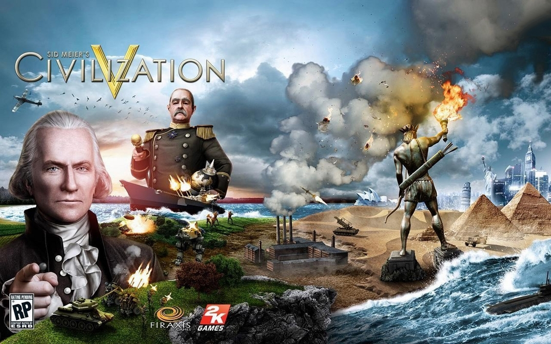 hra-na-pc-civilization-5-brave-new-world