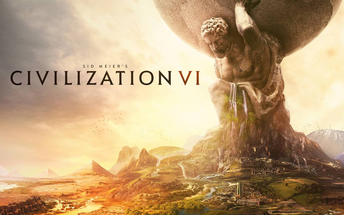 civilization-6-hra-na-pc-hra-na-pc-strategie