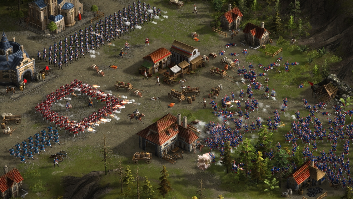 cossacks-3-strategie-hra-na-pc