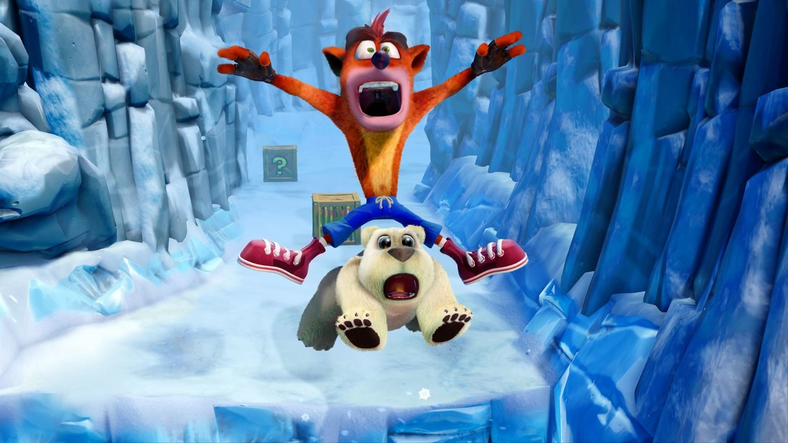 crash-bandicoot-n-sane-trilogy-pc-steam-akcni-hra-na-pc