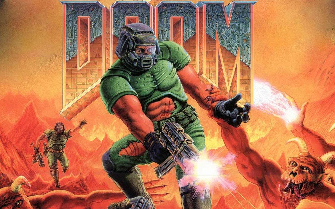 doom-hra-na-pc-akcni-fps