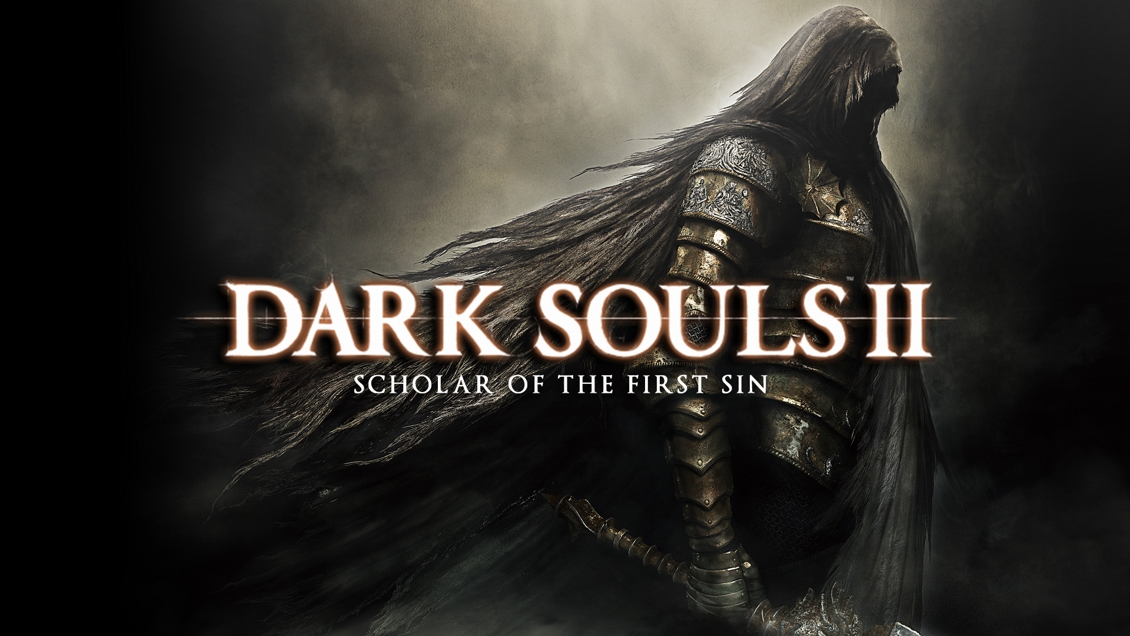 dark-souls-2-scholar-of-the-first-sin-hra-na-pc-rpg