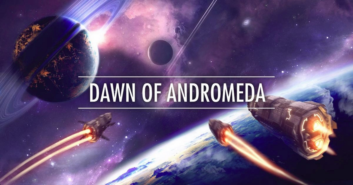 hra-na-pc-dawn-of-andromeda