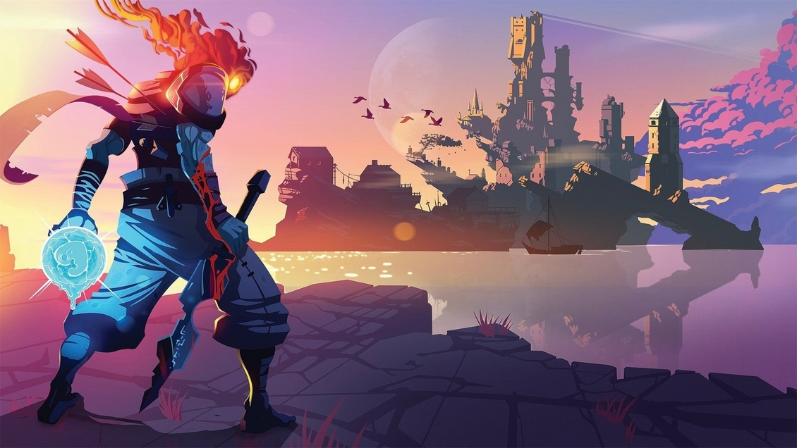 dead-cells-pc-steam-akcni-hra-na-pc