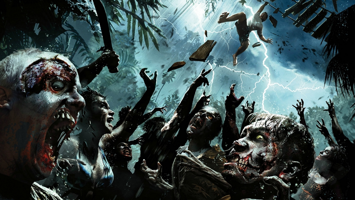 dead-island-definitive-collection-akcni-hra-na-pc