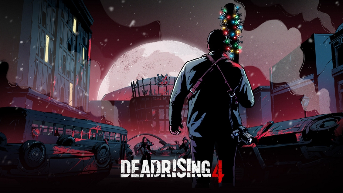 hra-na-pc-dead-rising-4