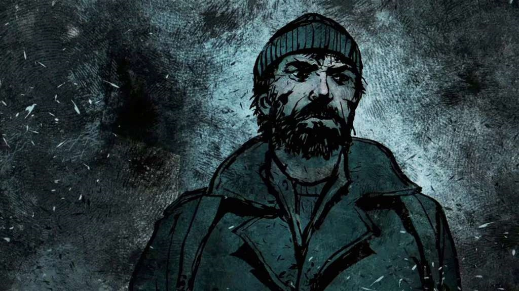 deadlight-director-s-cut-hra-na-pc-akcni