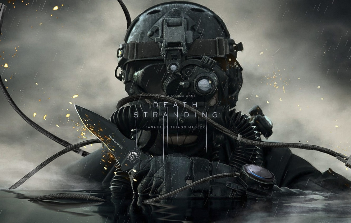 death-stranding-pc-steam-akcni-hra-na-pc