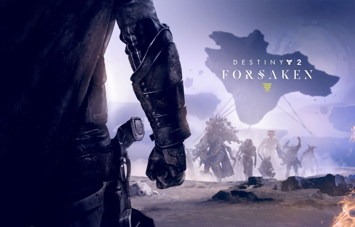 destiny-2-forsaken-legendary-collection-pc-battlenet-akcni-hra-na-pc