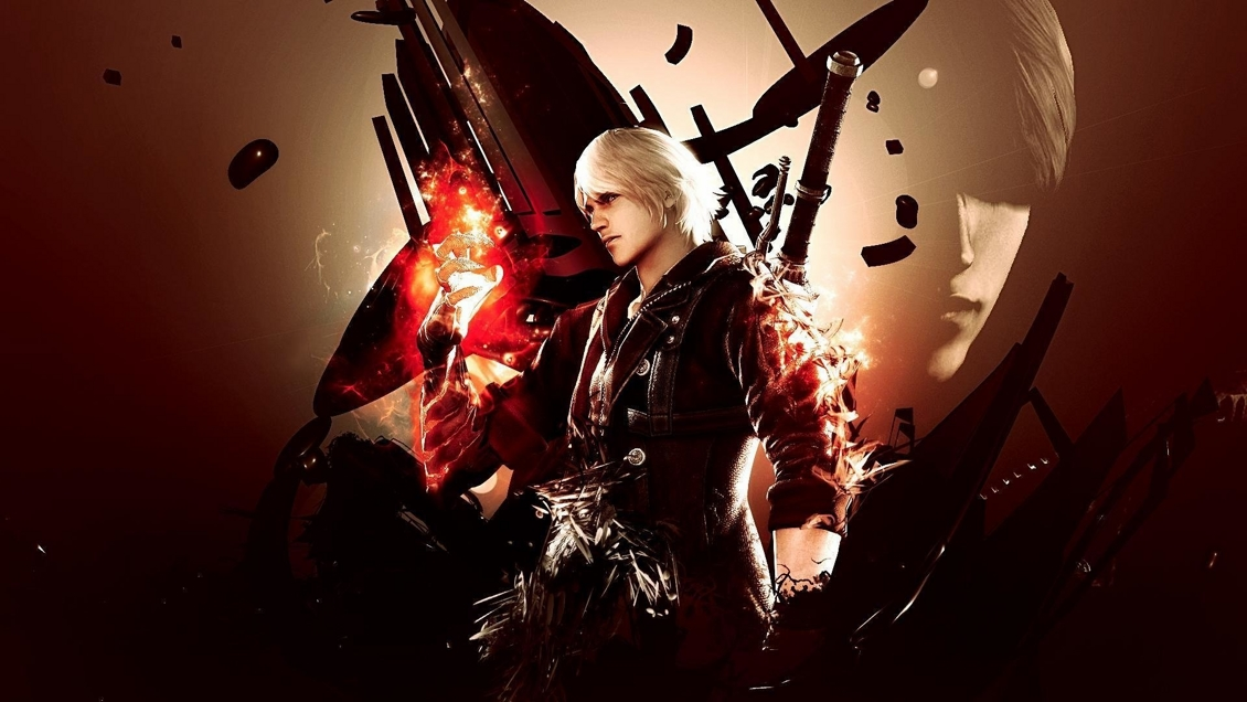devil-may-cry-4-special-edition-hra-na-pc-akcni