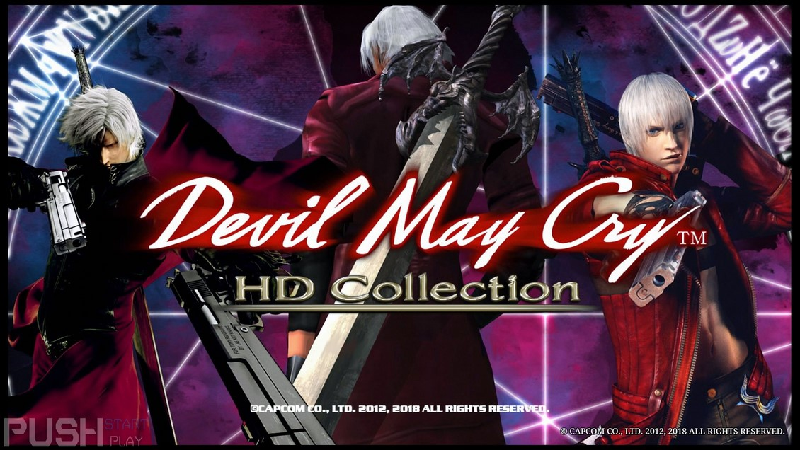 devil-may-cry-hd-collection-pc-steam-akcni-hra-na-pc