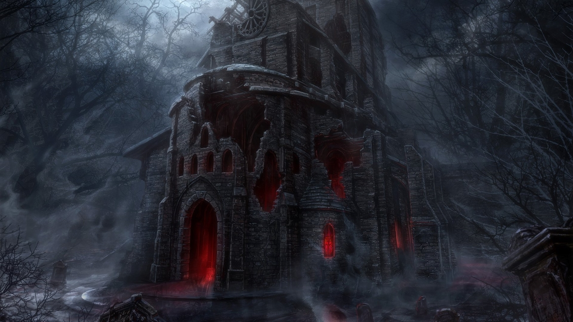 diablo-3-battlechest-hra-na-pc-rpg