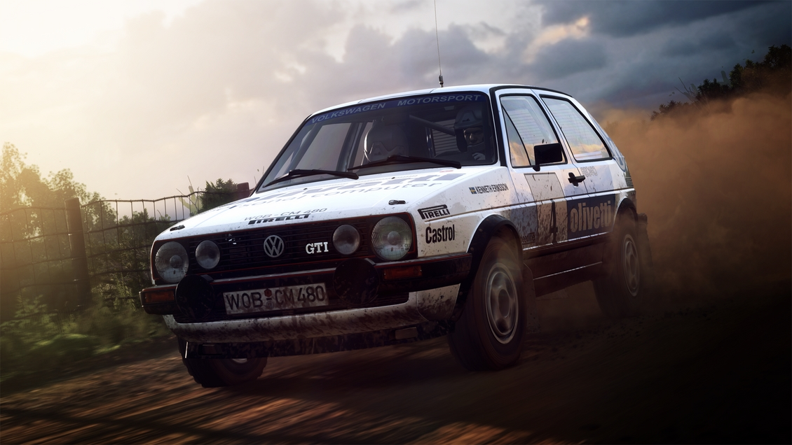 dirt-rally-20-pc-steam-zavodni-hra-na-pc