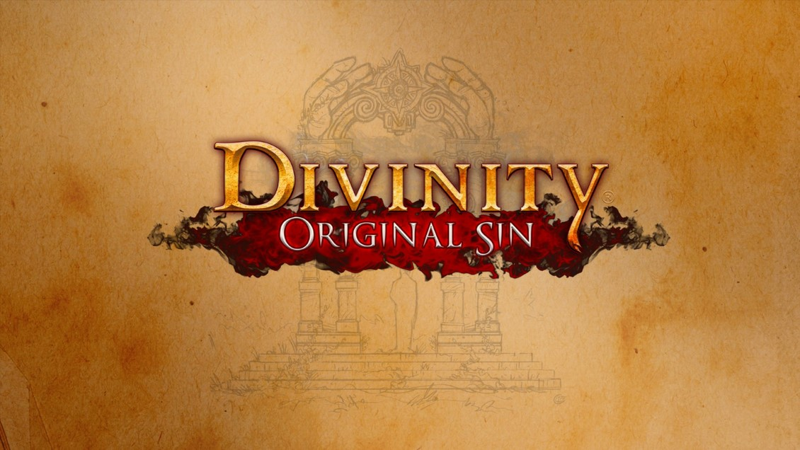 divinity-original-sin-pc-steam-strategie-hra-na-pc