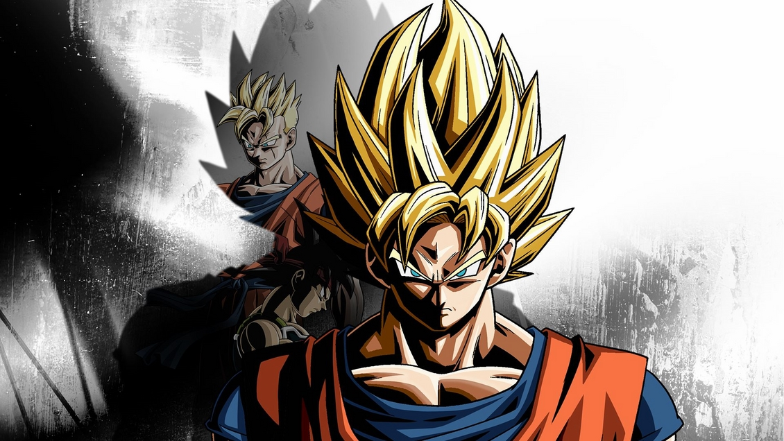 dragonball-xenoverse-bundle-edition-pc-steam-akcni-hra-na-pc