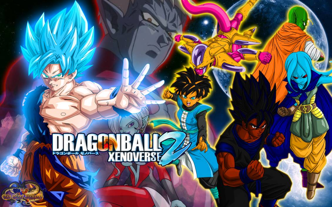 hra-na-dragon-ball-xenoverse-2-steam