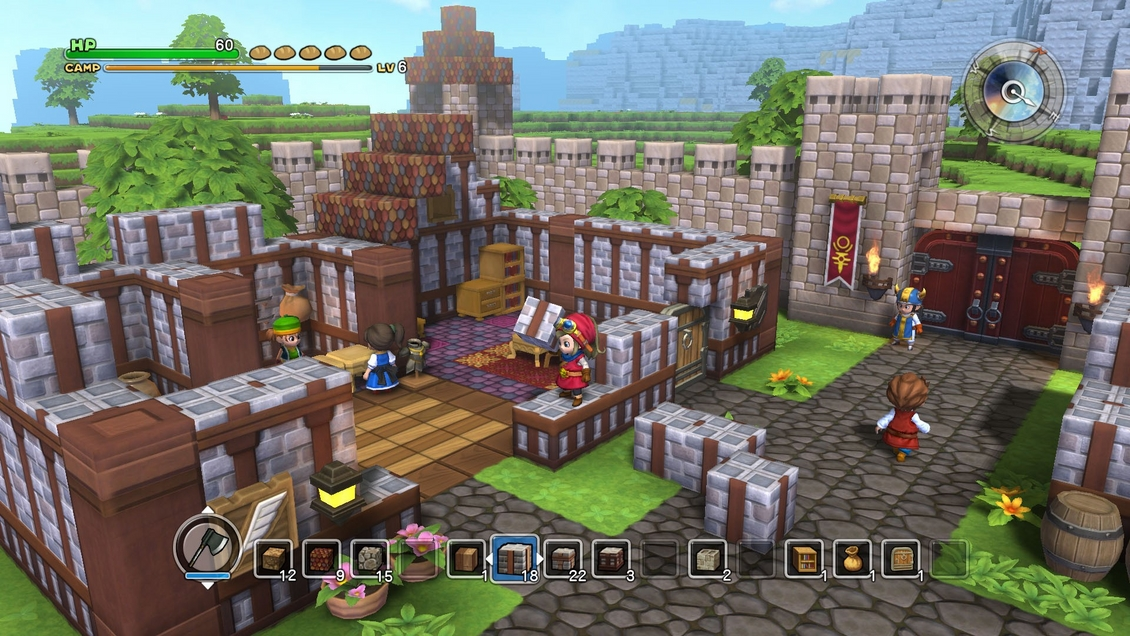 dragon-quest-builders-switch-digital