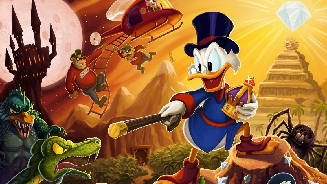ducktales-remastered-pc-steam-detska-hra-na-pc