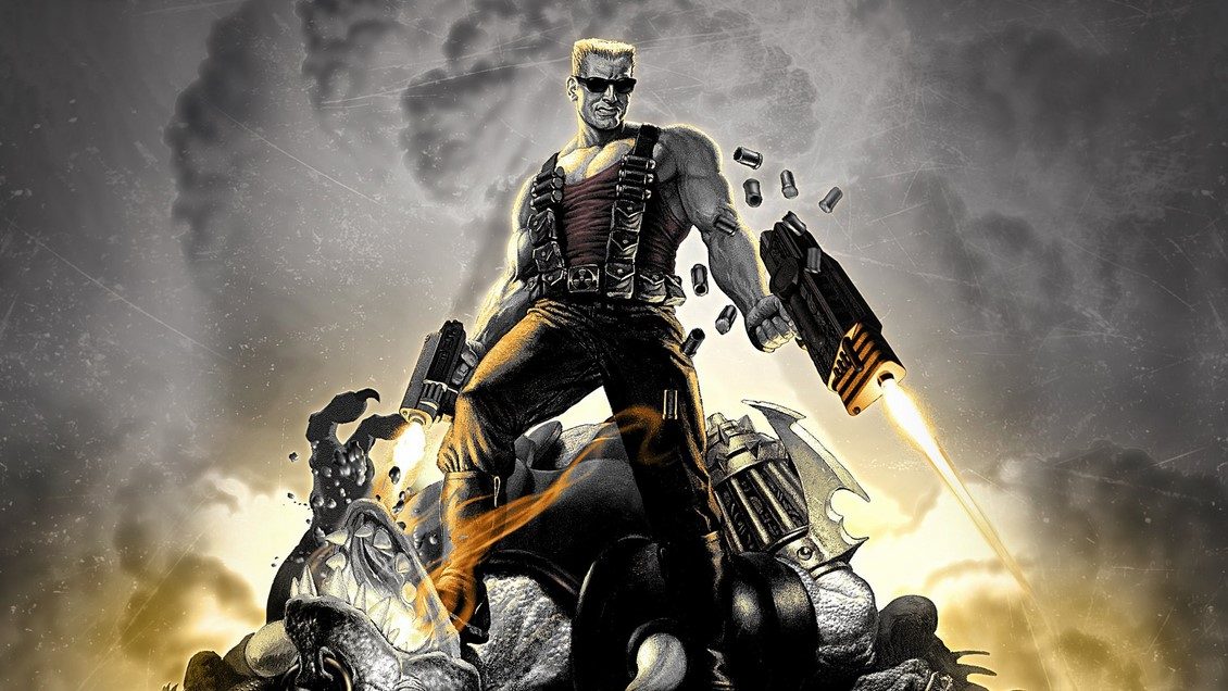 duke-nukem-3d-20th-anniversary-world-tour-pc-steam-akcni-hra-na-pc