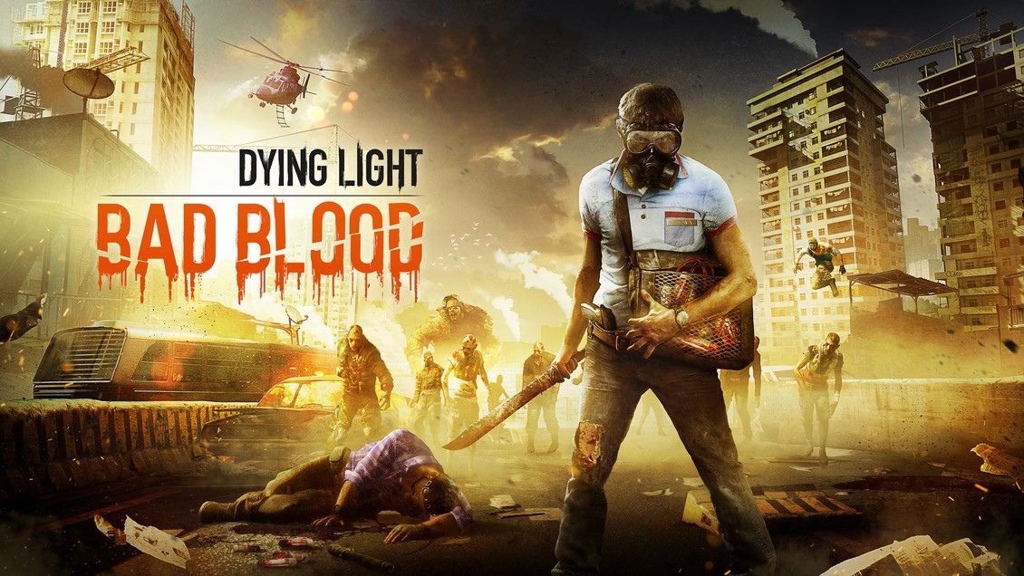 dying-light-bad-blood-pc-steam-akcni-hra-na-pc