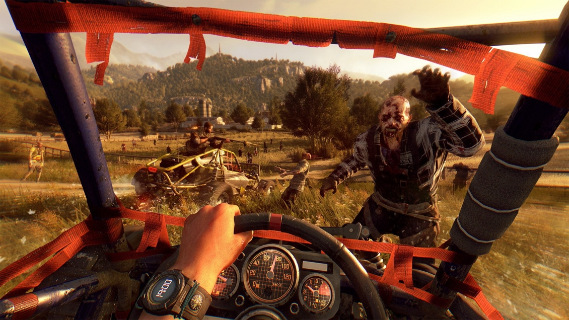 dying-light-the-following-enhanced-edition-hra-na-pc-akcni